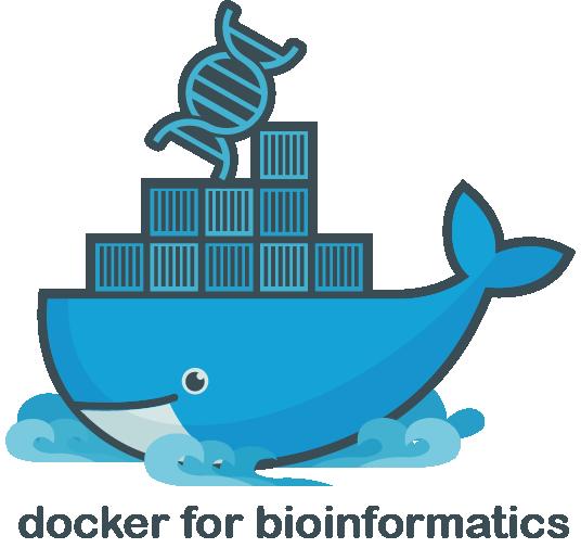docker_for_bioinformatics
