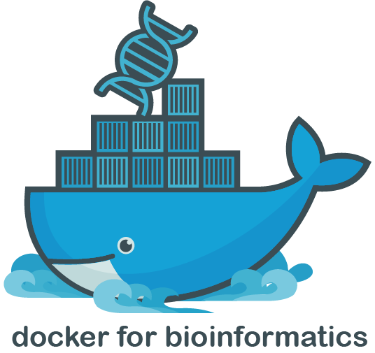 docker_for_bioinformatics